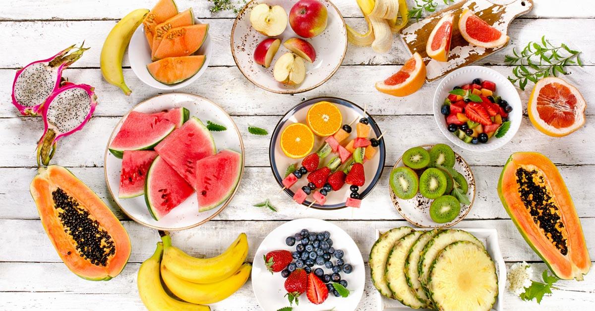 Benefits Of Eating Seasonal Fruits Vegetables On Your Health Tapasya Mundhra Blog